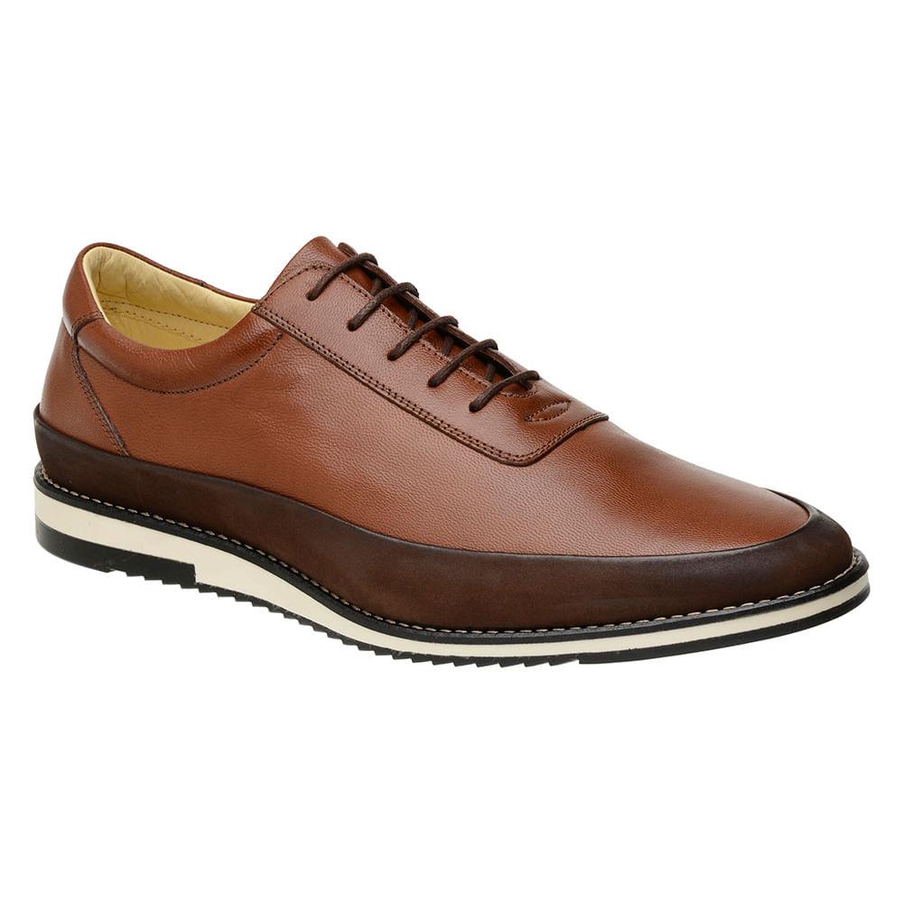 Sapato-Casual-Masculino-Malbork-Couro-Latego-Chocolate-050-01