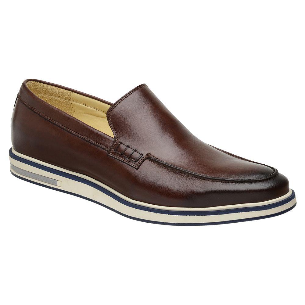 Sapato-Masculino-Malbork-Em-Couro-Tabaco-1131-01