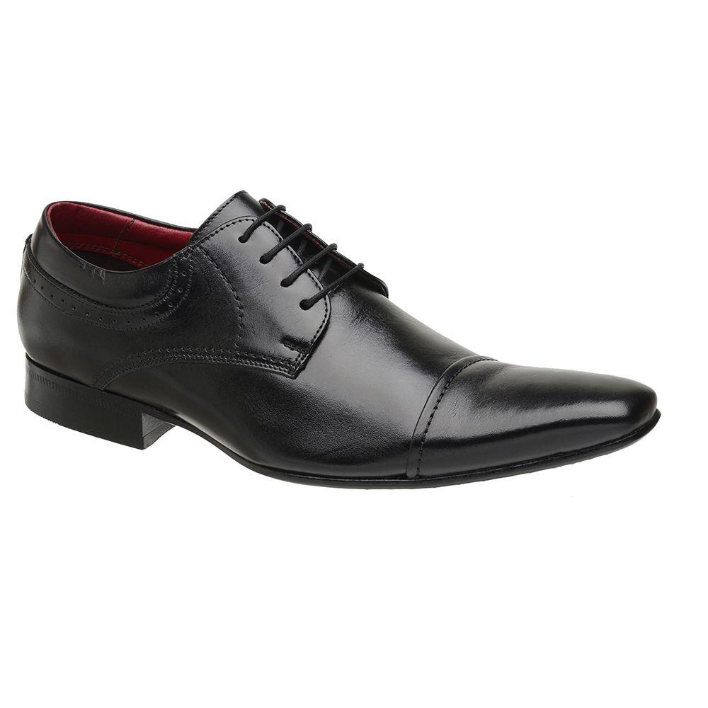Sapato-Masculino-Malbork-Em-Couro-Preto-Com-Solado-De-Couro-403-01