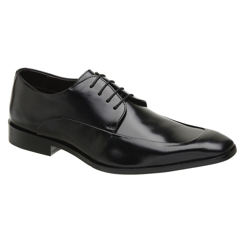 Sapato-Masculino-Malbork-Em-Couro-Preto-Com-Solado-De-Couro-043-01