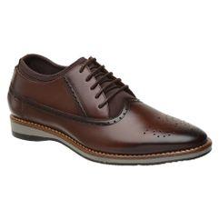 Sapato-Masculino-Malbork-Em-Couro-Tabaco-1102-01