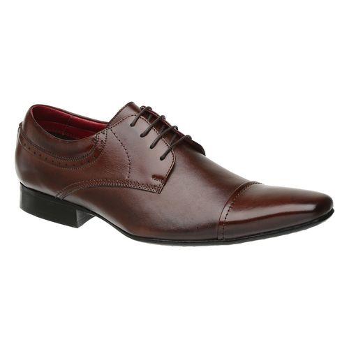 Sapato-Masculino-Malbork-Em-Couro-Tabaco-Com-Solado-De-Couro-403-01