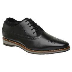 Sapato-Masculino-Malbork-Em-Couro-Preto-1102-01