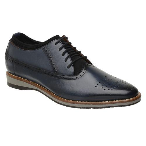 Sapato-Masculino-Malbork-Em-Couro-Azul-1102-01