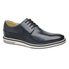 Sapato-Masculino-Malbork-Em-Couro-Azul-1130-01