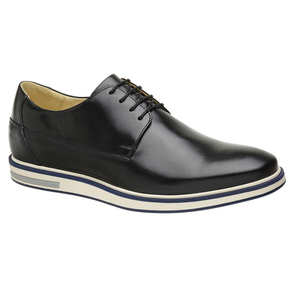 Sapato-Masculino-Malbork-Em-Couro-Preto-1130-01