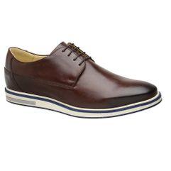 Sapato-Masculino-Malbork-Em-Couro-Tabaco-1130-01