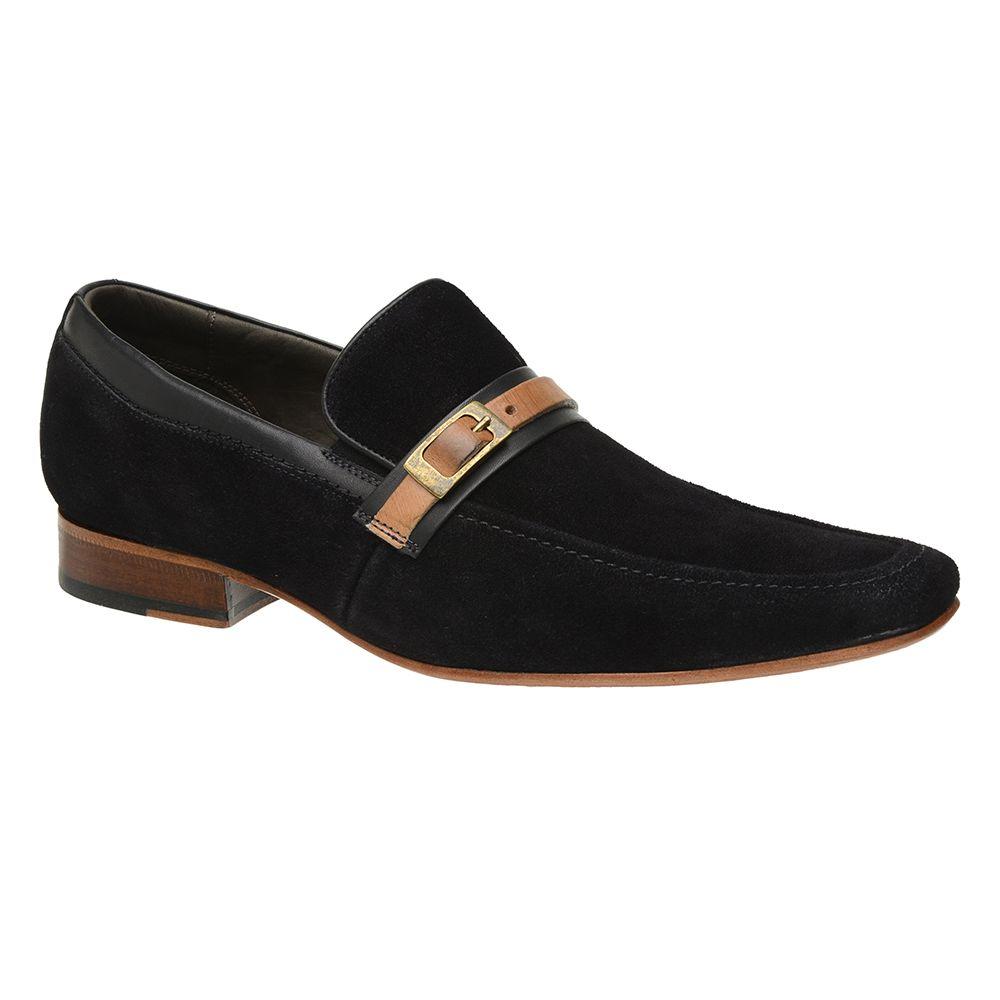 Sapato-Masculino-Malbork-Em-Couro-Nobuck-Preto-Com-Solado-De-Couro-512-01
