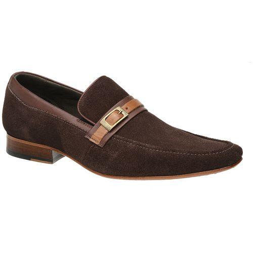 Sapato-Masculino-Malbork-Em-Couro-Nobuck-Tabaco-Com-Solado-De-Couro-512-01