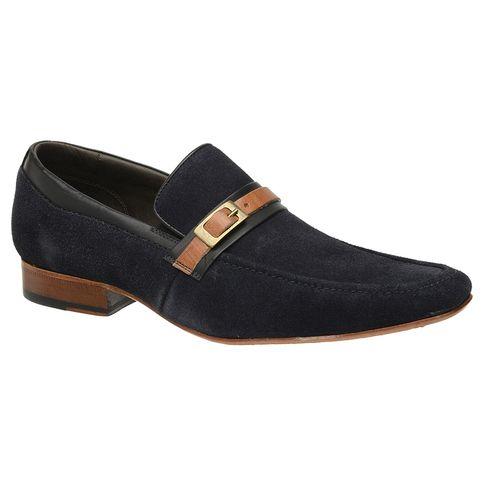 Sapato-Masculino-Malbork-Em-Couro-Nobuck-Azul-Com-Solado-De-Couro-512-01