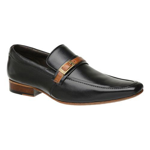 Sapato-Masculino-Malbork-Em-Couro-Preto-Com-Solado-De-Couro-512-01