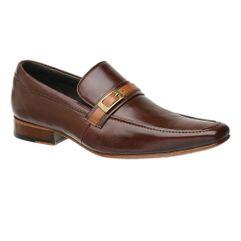 Sapato-Masculino-Malbork-Em-Couro-Tabaco-Com-Solado-De-Couro-512-01