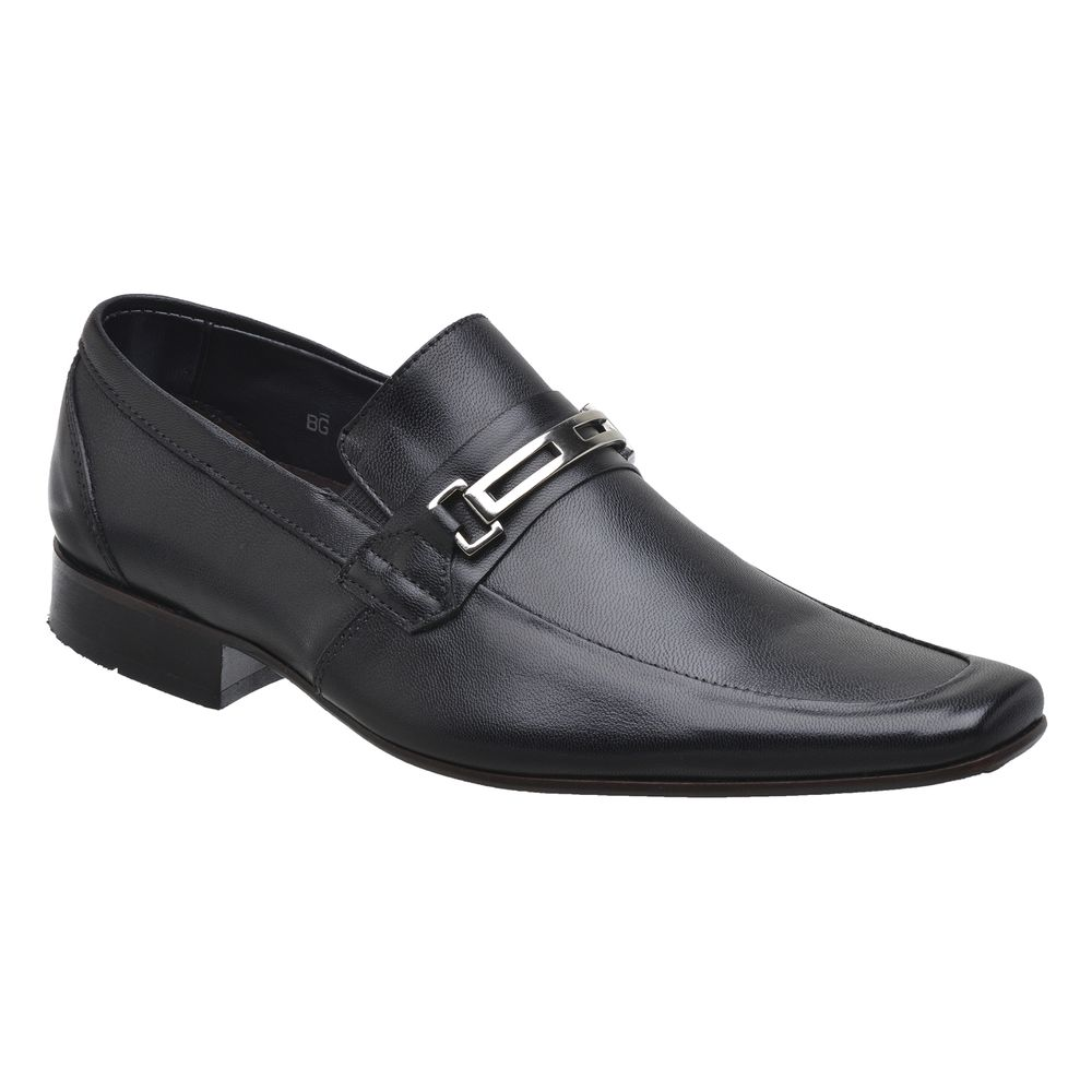 Sapato-Masculino-Malbork-Estilo-Italiano-Couro-Preto-438-01