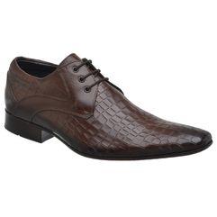 Sapato-Masculino-Malbork-Estilo-Italiano-Couro-Croco-Mouro-379-01