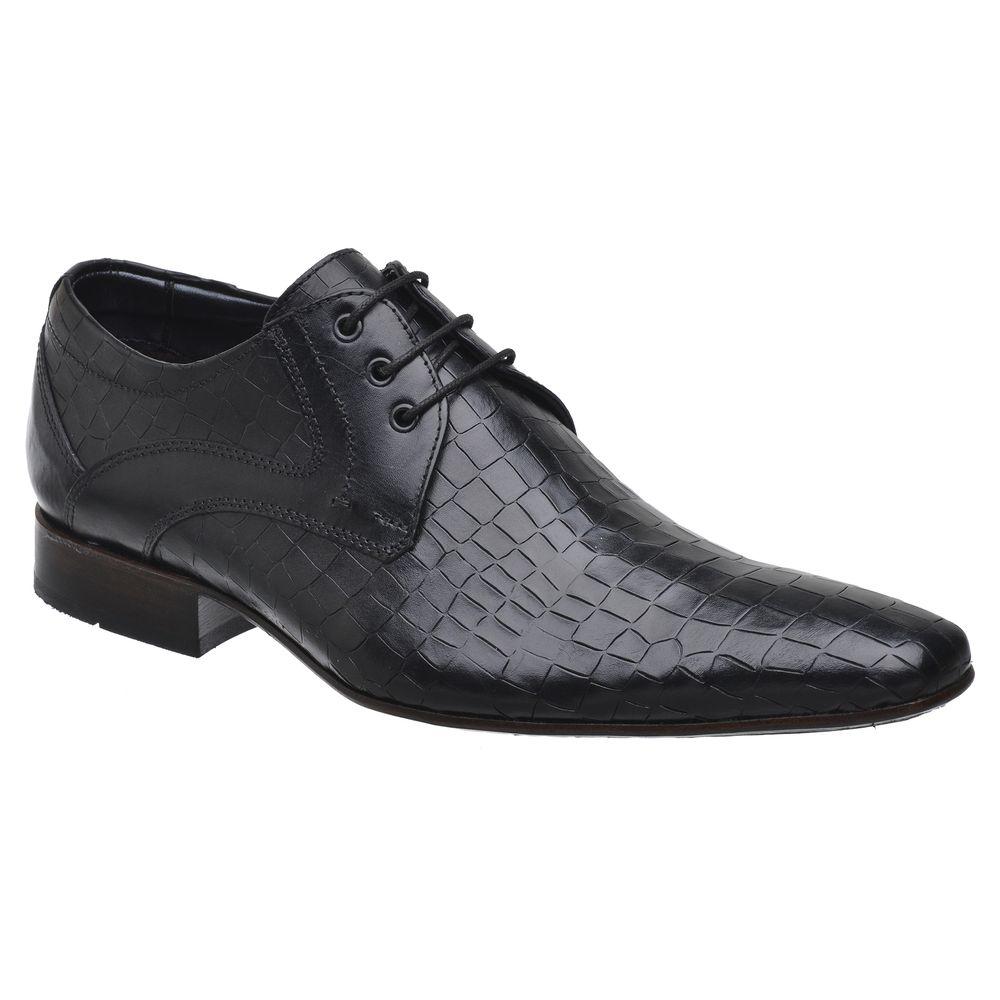 Sapato-Masculino-Malbork-Estilo-Italiano-Couro-Croco-Preto-379-01