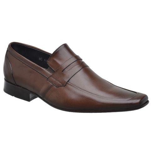 Sapato-Masculino-Estilo-Italiano-Malbork-Pelica-Mouro-437-01