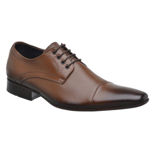 Sapato-Estilo-Italiano-Masculino-Malbork-Couro-Whisky-386-01