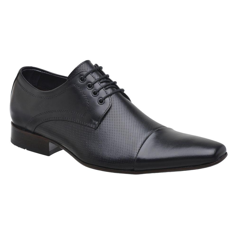Sapato-Estilo-Italiano-Masculino-Malbork-Couro-Preto-386-01