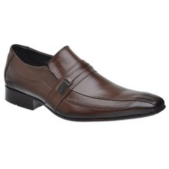Sapato-Estilo-Italiano-Masculino-Malbork-Couro-Mouro-395-01