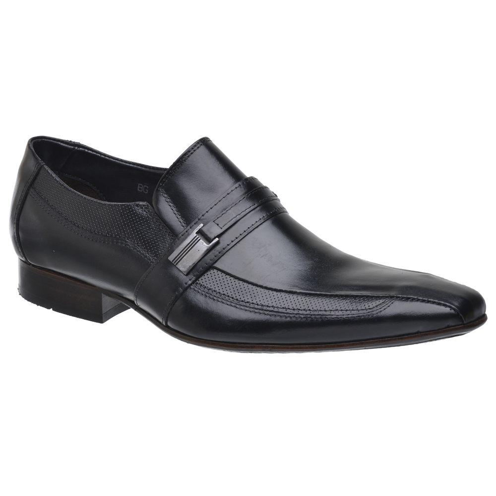 Sapato-Estilo-Italiano-Masculino-Malbork-Couro-Preto-395-01