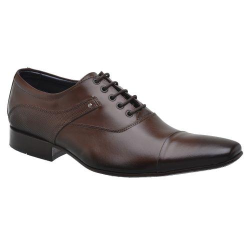Sapato-Estilo-Italiano-Masculino-Malbork-Couro-Mouro-382-01