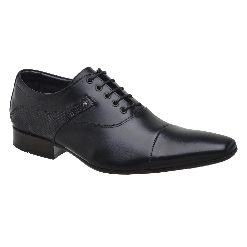 Sapato-Estilo-Italiano-Masculino-Malbork-Couro-Preto-382-01
