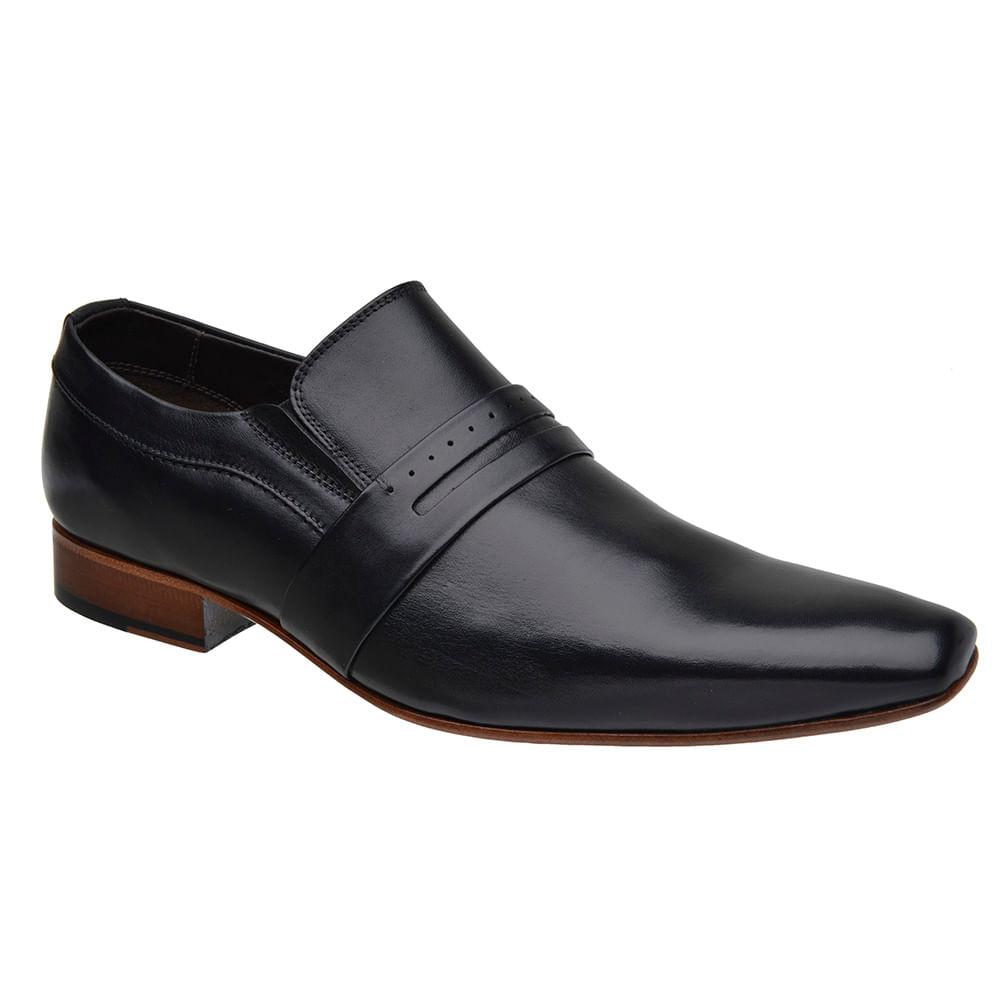 Sapato-Masculino-Malbork-Em-Couro-Preto-521P-01