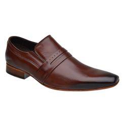 Sapato-Social-Masculino-Malbork-Couro-Tabaco-521-01