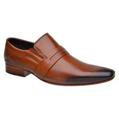 Sapato-Social-Masculino-Malbork-Couro-Caramelo-521-01