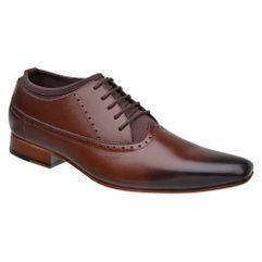 Sapato-social-masculino-malbork-em-couro-tabaco-522-01