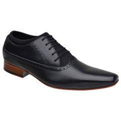 Sapato-Social-Masculino-Malbork-em-Couro-Preto-522-01