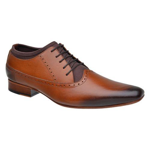 Sapato-Social-Masculino-Malbork-em-Couro-Caramelo-522-01