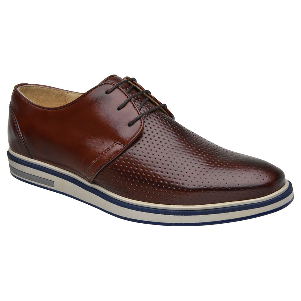Sapato-Casual-Masculino-Malbork-em-Couro-Tabaco-Furado-1105-01