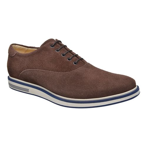 Sapato-Casual-Masculino-Malbork-em-Couro-Camurca-Cafe-054-01