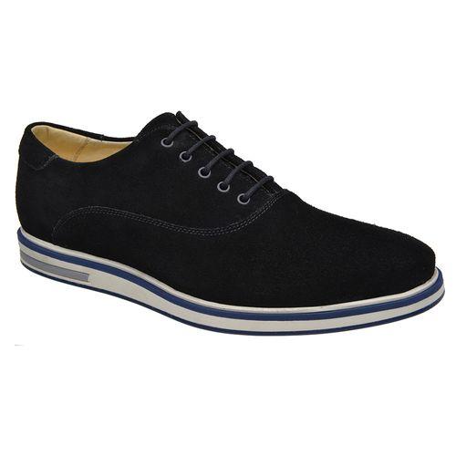 Sapato-Casual-Masculino-Malbork-em-Couro-Camurca-Preto-054-01