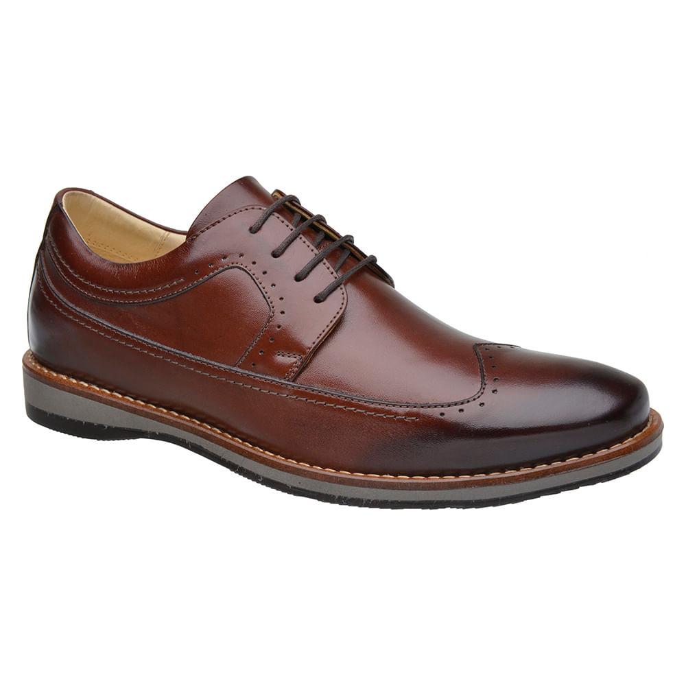 Sapato-Masculino-Oxford-Casual-Malbork-Em-Couro-Tabaco-1134-01