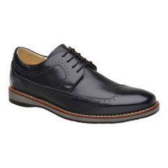 Sapato-Masculino-Oxford-Casual-Malbork-em-Couro-Preto-1134-01