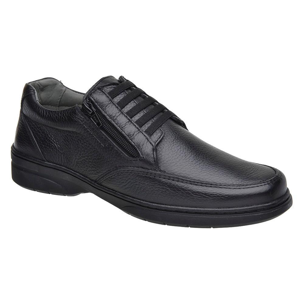 Sapato-Sapatoterapia-Comfort-Couro-de-Carneiro-Preto-44706-01