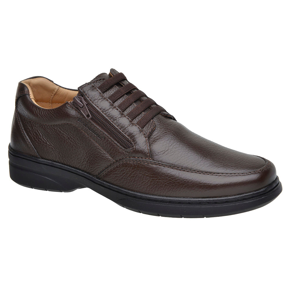 Sapato-Sapatoterapia-Comfort-Couro-de-Carneiro-Cafe-44706-01