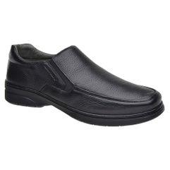 Sapato-Sapatoterapia-Comfort-Couro-de-Carneiro-Preto-44705-01