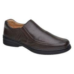 Sapato-Sapatoterapia-Comfort-Couro-de-Carneiro-Cafe-44705-01