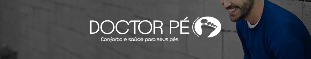 Doctor Pé