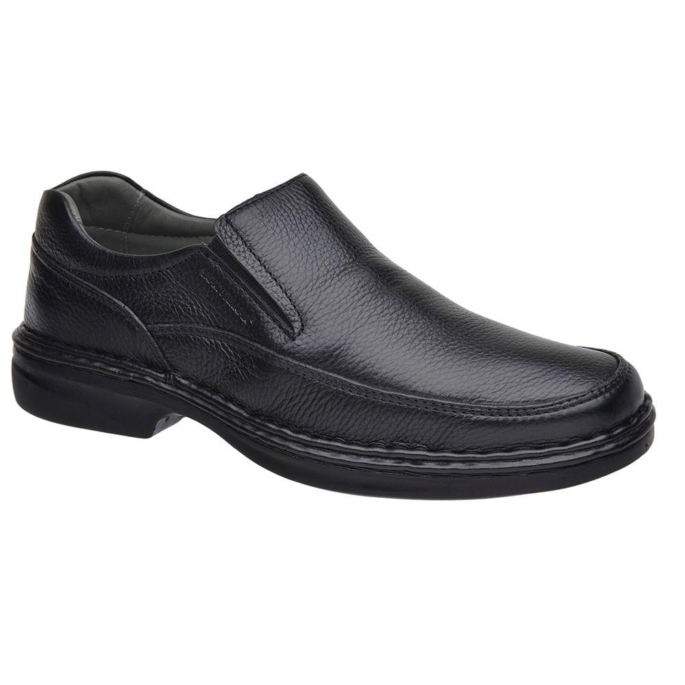 Sapato-Sapatoterapia-Comfort-Couro-de-Carneiro-Preto-45203-01