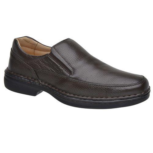 Sapato-Sapatoterapia-Comfort-Couro-de-Carneiro-Cafe-45203-01