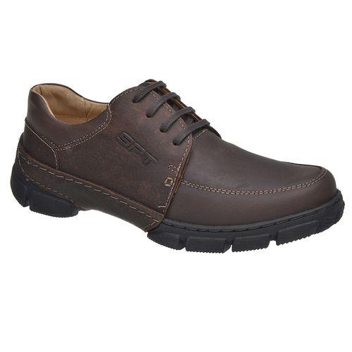 Sapato-Sapatoterapia-Conforto-Couro-Marrom-43803-01