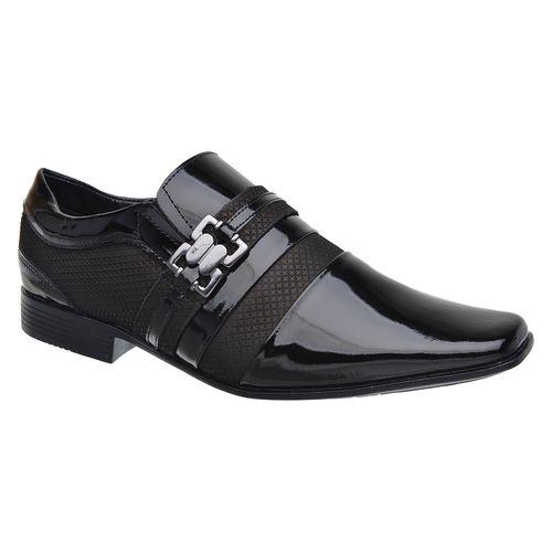 Sapato-Verniz-Masculino-Malbork-Couro-Preto-Com-Elastico-8152A102-01
