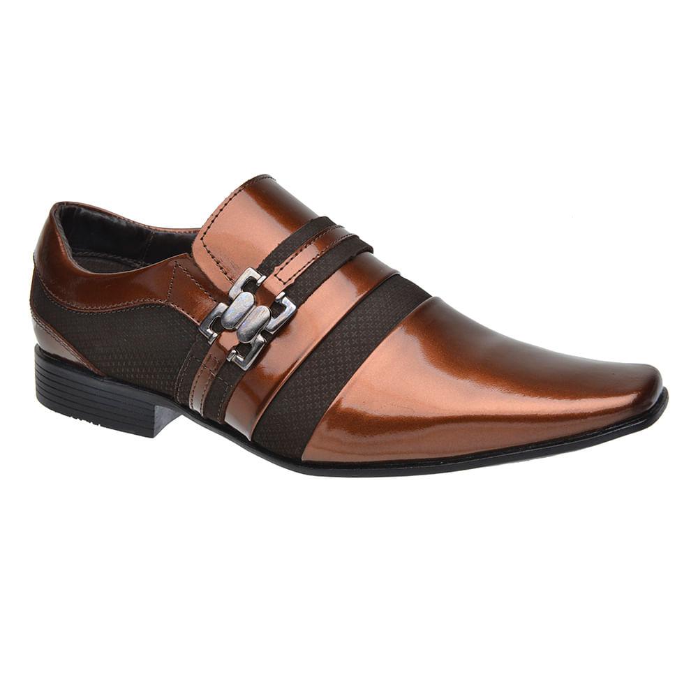Sapato-Verniz-Masculino-Malbork-Couro-Bronze-Com-Fivela-8152D102-01