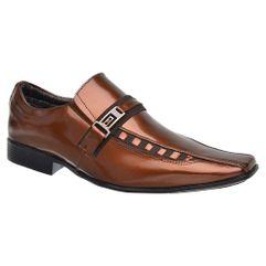Sapato-Verniz-Brilhante-Masculino-Malbork-Couro-Bronze-8153D102-01