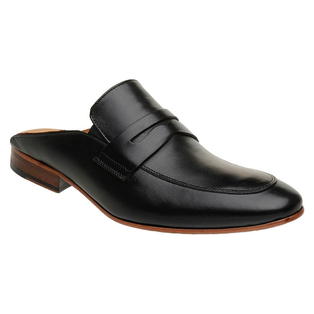 Sapato-Mele-Masculino-Malbork-Preto-Solado-De-Couro-5846-01