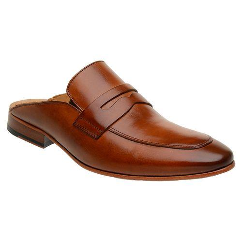 Sapato-Masculino-Slipper-Mule-Malbork-Em-Couro-Caramelo-5846-01